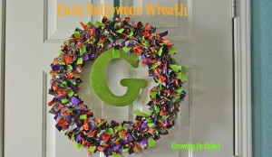 Halloween-wreath-slider