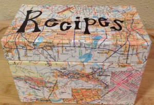 recipebox2