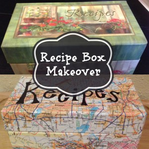 recipebox6