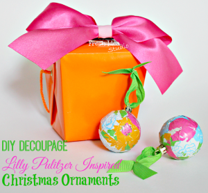 DIY-Lilly-Inspired-Christmas-Ornaments-1