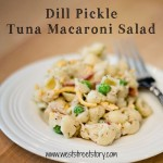 Dill-Pickle-Tuna-Macaroni-Salad-Featured-Image-700x700
