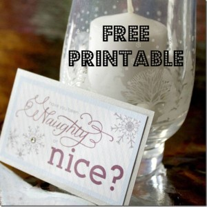 Free-Holiday-Gift-Tag-Printable