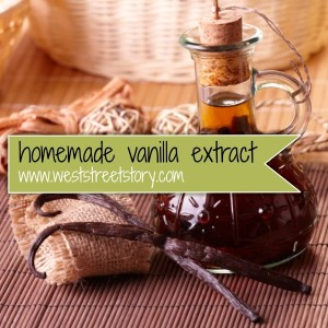 Homemade-Vanilla-Extract-at-West-Street-Story_thumb