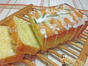 lemon-rosemary-olive-oil-cake-recipe_edited-1