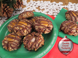 Chocolate_Caramel_Thumbprints