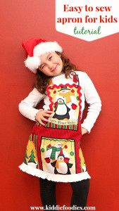 Easy-to-sew-mom-and-daughter-matching-apron-McCallsM5720-girl-title