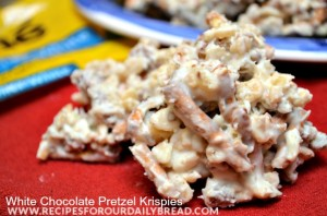 White-Chocolate-Pretzel-Krispies-5
