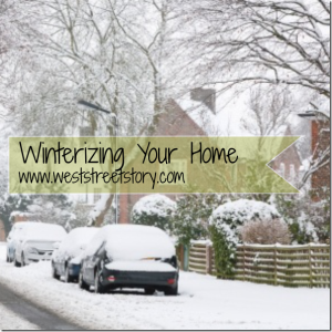 Winterizing-your-Home_thumb