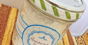 easy-mason-jar-craft_edited-1-540x280
