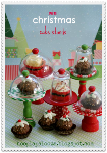 min-christmas-cake-stands-title-hooplapalooza