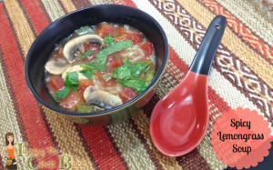 spicy-lemongrass-soup-2