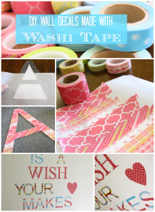 Washi-tape-decals-collage1