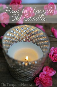 how-to-upcycle-old-candles-682x1024