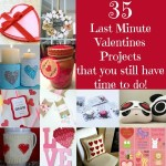 35LastMinuteProjects300x300