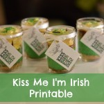 kissmei'mirishprintable300x300.jpg