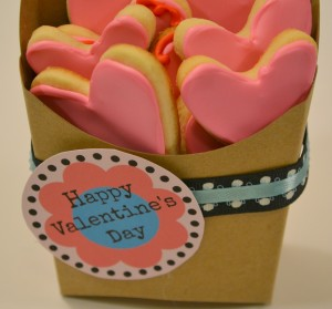 Fast and Easy Valentines Gifts | Craft Dictator
