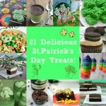 21DeliciousStPattysTreats300x300
