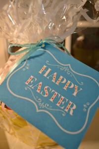 Easter Printables | Craft Dictator