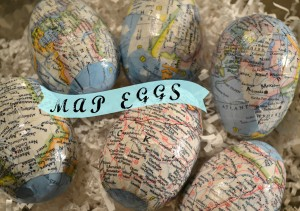 http://craftdictator.com/2014/04/10/map-eggs/