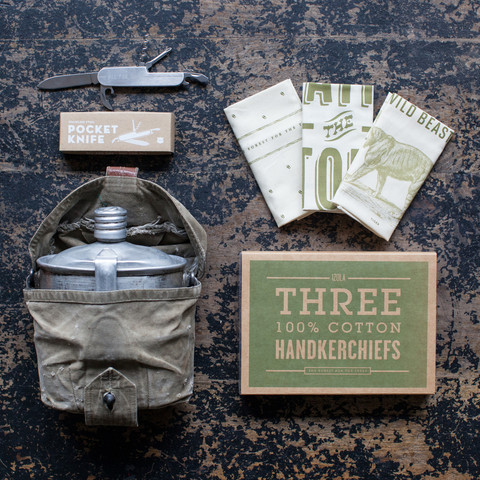 10 Bachelor Party Gifts that Your Groomsmen Will Love   Craft Dictator