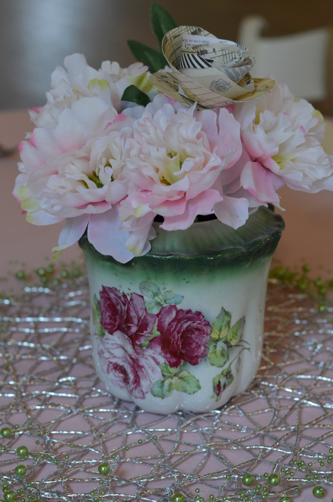 Beautiful and Unique Wedding Centerpiece Ideas | Craft Dictator