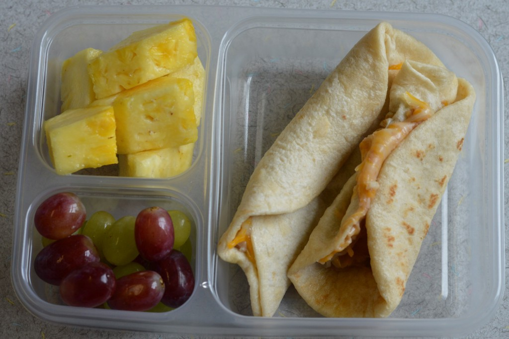 How to Make the Perfect Packed Lunch with Fruit Shoot! #fruitshoot #fuelyourimaginiation