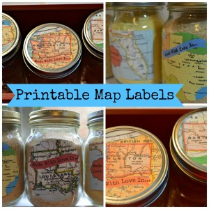 http://craftdictator.com/2014/05/11/printable-map-labels/