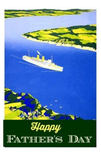 travel_poster40
