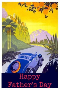 travel_poster53