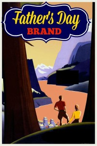 travel_poster99