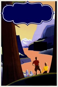travel_poster99.1