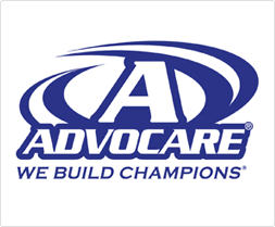 We Love Advocare and so will you!